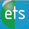 ETS Design