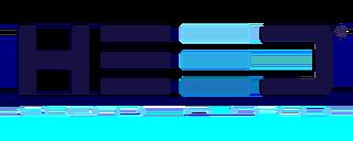Heed Studio logo